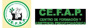 CE.F.A.P.